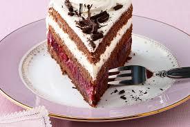 Glutenfreier Kuchen Rezept Ohne Nã Sse Kuchen Rezepte Ohne Milch Ei Und Gluten Küchengötter