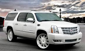 Cadillac Escalade 2013 - Wallpaper. The Crate Motor Guide For 1973 To 2013 Gmcchevy Trucks Off Road Cadillac Escalade Ext Vin 3gyt4nef9dg270920 Used For Sale Pricing Features Edmunds All White On 28 Forgiatos Wheels 1080p Hd Esv Cadillac Escalade Image 7 Reviews Research New Models 2016 Ext 82019 Car Relese Date Photos Specs News Radka Cars Blog Cts Price And Cadillac Escalade Ext Platinum Edition Design Automobile