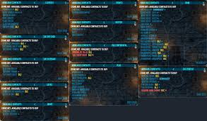 Payday 2 Halloween Masks Unlock by Steam Community Guide Death Wish One Down Mask Guide