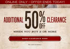 Cavenders : Score BIG With This Coupon - TODAY ONLY! | Milled