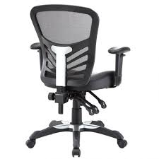 Ergonomic Kneeling Office Chair With Back by Bungee Office Chair Kneeling Office Chair Mesh Back Desk Chair