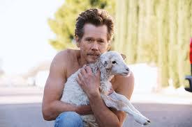 100 Jaime Gubbins Kevin Bacon In I Love Dick The LambShaving Scene