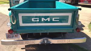1965 GMC Pickup For Sale Near Bedford, Texas 76021 - Classics On ... 1966 Gmc 1000 12 Ton 2wd 350 4 Spd Fleet Side Lb Chevy Parts 1965 Other Models For Sale Near Cadillac Michigan 49601 Truck Sale Classiccarscom Cc1078327 1965_gmc_truck_5000_salesbrochure 4x4 Custom For All Collector Cars Vintage Chevy Pickup Searcy Ar Cc1155197 Chevrolet C20 1987211 Hemmings Motor News American Middletown Nj Dealer