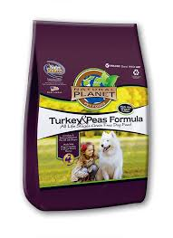 organic cat food turkey peas formula planet pet foods