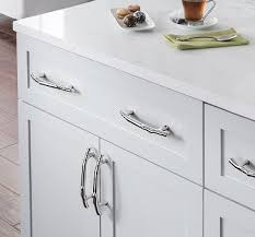 Wurth Choice Rta Cabinets by Choice Cabinet Kitchen Cabinets Counter Tops At Wholesale Prices