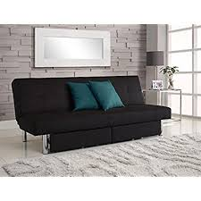 Sofa Bed Sale Amazon