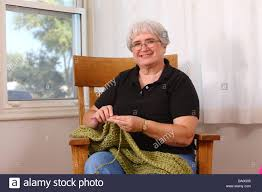 Senior Woman In Rocking Chair Knitting Stock Photo: 23369729 - Alamy A Rocking Chair That Knits You A Hat As Read The Paper Colossal Old Cuban Lady Knitting Editorial Stock Photo Image Of Cuba 65989413 Rattan Knitting Leisure Vintage Living Room Buy Verdigris Garden Burford Company Funny Grandmother Cartoon In Royalty Free Geet In Rocking Chair 9 Tseresa Flickr Vector Granny Coloring Ceramic Mrs Santa Claus Atlantic Mold Sways Booties While Path Included Royaltyfree Rf Clip Art Illustration Black And White Pregnant Woman Attractive Green 45109220