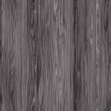 Watch The Demonstration Video Of These Fabulous Tileable Dark Wood Texture Patterns Previously Available Only On