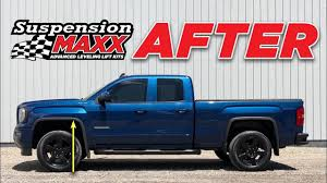 How To Measure Your Truck For A Leveling Kit Designs Of 2014 Chevy ... Rc Level Kit Installed 2009 Silverado Pictures Chevy Truck Forum Chevrolet 1500 4wd 19992006 7 Lift Wshocks Rough Country 35in Gm Bolton Suspension 1118 2500 2019 Z71 2 Inch Leveling Before After Superlift 8 For 072016 And Gmc Sierra Kit On Truck Trap Shooters Wheel Offset 2017 200713 Chevy Silverado 4wd Lift Kit 1307 1500sierra For Steel 6 44 Silveradogmc 072014 Ss How To Easily Install A Inch Leveling In