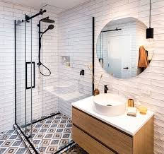 The Best Small Bathroom Ideas To Make The Size Doesn T Matter Checkout Our Small Bathroom Ideas Mico