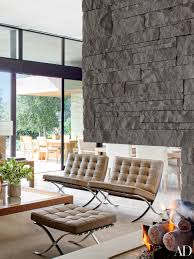 100 Interior Design Inspiration Sites 18 Stylish Homes With Modern Architectural