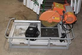 Dewalt Tile Cutter D24000 by 18 Dewalt Tile Cutter D24000 Dewalt D24000 Wet Saw Tile