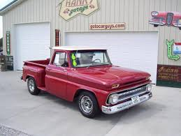 1966 Chevrolet C10 For Sale Hemmings Motor News Types Of 1964 Chevy ... 1966 Chevrolet Suburban Classics For Sale On Autotrader 64 Chevy 1964 Chevy C 10 Stepside Shortbed Custom Truck Show K10 6066 Chevygmc Owners C10 Hemmings Motor News Carry All Dukes Auto Sales Sale 98656 Mcg Customer Gallery 1960 To Types Of Fleetfinder Hash Tags Deskgram Which Country Star Are You Cool Pinterest Trucks
