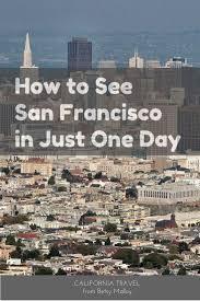 Pumpkin Patch San Jose California by Top 25 Best Bay Area Ideas On Pinterest San Francisco Bay Area