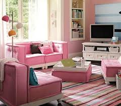 cute living room decorating ideas for fine images about girly