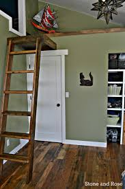 Adventures In Decorating Paint Colors by 71 Best Paint Ideas Images On Pinterest Awesome Gadgets Blue