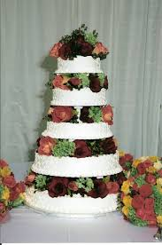 Individually Designed Cakes And Cupcakes For Your Special Occasion