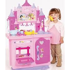 Dora The Explorer Kitchen Set Walmart by Play Kitchen Set For Girls Dealrocker Toy Kitchen Play Set A