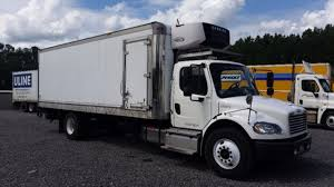Freightliner Van Trucks / Box Trucks In South Carolina For Sale ... Freightliner Coranado Tanker Truck With Straight Pipes Youtube 2019 Business Class M2 106 Greensboro Nc 1299110 Lou Bachrodt Located In Miami Fl As Well Pompano New Trucks Cventional Van Bodies Cab Chassis 5000934924 2012 Box Truck For Sale 300915 Miles Kansas Americas Challenge To European Supremacy Euractivcom Straight With Sleeper Best Resource Used Alabama Inventory Freightliner For Sale 2589 2014 Cascadia Tryhours Straighttruck Dry Tagged Bv Llc