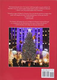 Rockefeller Center Christmas Tree Fun Facts by The Carpenter U0027s Gift A Christmas Tale About The Rockefeller