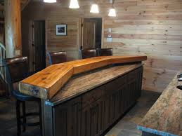 Cedar Bar Top   Bars   Pinterest   Bar, Men Cave And Man Cave Bar Rustic Kitchen Islands Custom Large Redwood Reclaimed Countertop Photo Gallery By Devos Restaurant Style Table Tops Made To Order Sweet Sanding Dont Oversand Burl Inc Wet Bars Live Edge Wood Slabs Littlebranchfarm Bartop Project Home And Bar Carts Custmadecom Growth Curly With A Rare Half Moon Lace Beautiful Functional Design Options Kid Size Wood Pnic With Attached Benches Forever Charm Hardwood Stools Tags Top Mini