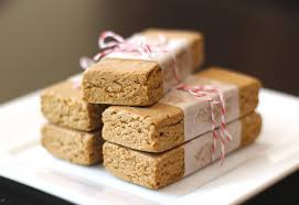 50 Amazing HomeMade Protein Bar Recipes! Best 25 Snickers Protein Bar Ideas On Pinterest Crispy Peanut Nutrition Protein Bar Doctors Weight Loss What Are The Bars For Youtube Proteinwise Prices On High Snacks Shakes Big Portions Are Better Than Low Calories How To Choose The 7 Healthy Packaged In It For Long Run Popsugar Fitness 13 Vegan With 15 Or More Grams Of That You Energy Bars Meal Replacement Weight Loss Uk Diet Shake With Kale