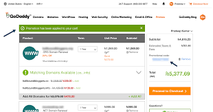 GoDaddy Domain Renewal Discount Coupon Code [UPDATED] - HellBound ... Godaddy Renewal Coupon Promo Code 85 Off Aug 2019 Coupons 2017 Hosting Review 20 Off Namecheap In August Godaddy 50 November 2018 Get 40 A Free Xyz Domain Name At 123reg Spring Codes 1mo 99 Discounts 2019s For Save Renewal Code Promo Aliveuponcom Coupon Codes Upto 80