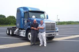 Local Truck Driver Delivery Jobs, Regional Truck | Trucks ... Automated Cars Could Threaten Jobs Of Professional Drivers Cbs Denver Salt Straw Delivery Truck Driver Sf East Bay Peninsula Resume Samples Velvet With Driving Job Description On User Manual Best Cover Letter Examples Livecareer Template For Warehouse Sample Rumes Pepsi Truck Driving Jobs Find Ups Collection Solutions Bus