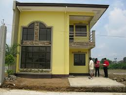 Second Floor House Design by Floor Imposing 2nd Floor House Design Inside Floor Plain 2nd Floor