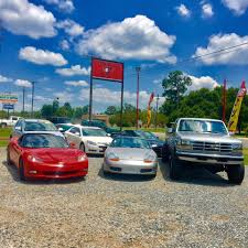 100 Patterson Truck Stop Longview Tx Commercial Industrial Texas
