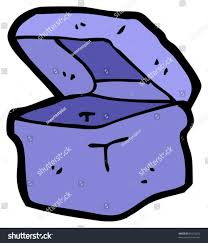 Shutterstockrhshutterstockcom Lunch Box Vector Drawing Cartoon Stock Food Bag Container