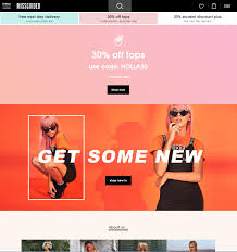 Coupon Code On Missguided Website Home Page #Web #Digital ... Miss A Coupon Code The Aquarium In Chicago Dresslink Promo Codes October 2019 Findercom Missguidedus Com Ocado Money Off First Order Another Clothing Haulhell Yes With Discount Code Missguided Styles Love Island Ad Singtel Disney On Ice Madewell Discount Womens Fashion Vouchers And Discount Codes Blanqi Lugz Whlist Email From Missguided With Product Recommendations Personalized Birthday Everything But Water 2018 Pizza Hut