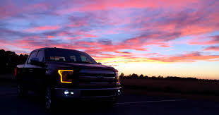 Post Your Chrome Package Trucks. - Ford F150 Forum - Community Of ...