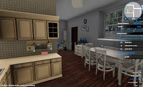 bathroom and workshop house flipper wiki guide ign