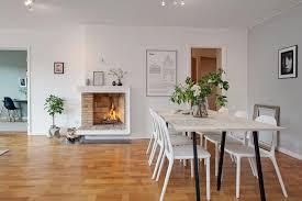 decoration maison a vendre maison a vendre deco scandinave