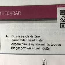 1100 PM 16 Jun 2018 Very Nice Turkcede Ne Demek