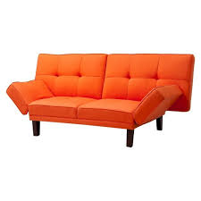 Flip Sofa Bed Target by Beguile Sofa Beds For Sale Target Tags Sofa Beds Target Small