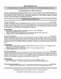 Pin On Resume Samples | Resume Objective Sample, Sales ... Restaurant Manager Job Description Pdf Elim Samples Rumes Elegant Aldi District Manager Resume Best Template For Retail Store Essay Sample On Personal Responsibility And Social 650841 Food Service Worker Great Sales Resume Regional Sales Restaurant Tips Genius Five Ingenious Ways You Realty Executives Mi Invoice And Ckumca Velvet Jobs Sugarflesh 11 Amazing Management Examples Livecareer