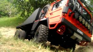 RC MAN KAT TRUCK 6X6 - YouTube Waterproof Rc Truck Undwater Test Fpv 5 Feet Under Water 4x4 Adding Nitrous To Hpi Car Youtube Jrp The King Hauler 6x6 Log Trucks Tamiya At Stop On Inrstate Grant Truck Highway New Bright Brutus Monster Offload Unxedtybos Adventures 3 12 Foot Project Large Modded Losi Night Crawler Action And Review Video Boat Bike Trailer Combo With Leds Cstruction Special Excavator Wheel Loader Worlds Largest Backyard Track Electric Machines Rctruksmadrid Twitter