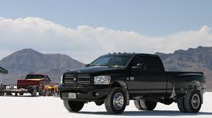 2007 Black Dodge Ram Dually | Truck Yeahhh | Pinterest Dodge 1 Ton Dually Ton Dually Trucks Tons Pinterest Dodge For Sale In Texas Awesome Ram 3500 4x4 Drw 2006 Mega Cab The Reaper Photo Image Gallery Wyatts Custom Farm Toys Runner Big Bad 6 Door Diesel 2012 Reviews And Rating Motor Trend Heavy Duty Rear Bumpers Pin By Trevor Glanton On Trucks Cummins 12 Luxury 2007 Truck Dodge Enthusiast Cbcca Daybreak South Peachland Evacuees Have Truck Camper Super Jacked Up Ram Dually Hauling Rat Rod Ford Truck Barn 2013 Test Review Car Driver