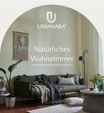urbanara hochwertige wohnaccessoires und wohnideen