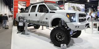 2013 SEMA SHOW HIGHLIGHTS Pin By Action Car And Truck Accsories On Trucks Pinterest Ford Gallery Freaks Failures Fantastical Finds At The 2016 Sema Show 2015 Rtxwheels 2017 Show Coverage Big Squid Rc News 2014 F350 Lifted Httpmonstertrucksfor Previews Four Concept Ahead Of Gallery Top Fox Bds Jks Bruiser 6x6 Jeep Pickup Dodge Ram Of Youtube Ebay Find For Sale Diesel Army Wrangler Unlimited Rubicon Hemi Badass Slammed C10 Chevy Spotted At 1958 Viking This Years Sema Superfly Autos