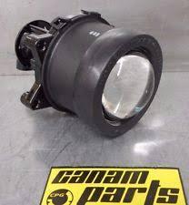 atv lighting for can am outlander max 570 ebay