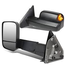 DNA Motoring: For 2002-2009 Dodge RAM Truck Left+Right Powered Side ... Brents Travels Do You Need Extended Mirrors On Truckcamper Lmc Truck Door Youtube Select Driving School Adjusting Side Mirrors Isuzu Commercial Vehicles Low Cab Forward Trucks Car Blue Sky Background Stock Photo More Pictures Mobile Home Toter Homes Club Front Blind Spot Mirror Curtains Decoration Ideas Drapes T25 Screen Wrap Plain Deluxe For Fuel Lagoon Semi Seat And Setup 4 X 512 In Rv 2pack72224 The For 8898 Chevy Gmc 123500 Towing Manual Side