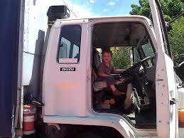 Where To Take Your 'Truck Man' Toddler In Perth - Perth Large Trucking Companies Ripping Off Drivers Is Uncscionable New Xf 530 Daf Catch Of The Day For Amg Transport News Its Not Safe To Use Local Refighters Reject Cfa All Clear Photos From Touch A Truck Event May 20 2017 Hc Driver Tweed Heads Jobs Australia Resume Sample Vinodomia Pineheights Trucking Ltd In Earlton On Long Distance Delivery Job Description And Driving Creating Twin Metals Uhaul 360storagecenter In Texas School Best Posting