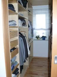 schlafzimmer unser traumhaus blackvelvet26 6297