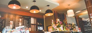 what is multi cuisine restaurant digital menu boards for restaurants signmenu