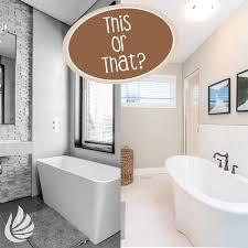 Bathrooms2019 Hashtag On Twitter