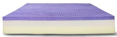 Purple joins online bedding arena