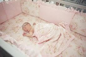 tour de lit bebe garon pas cher lit voiture fille pas cher ordinary tour de lit garcon pas cher